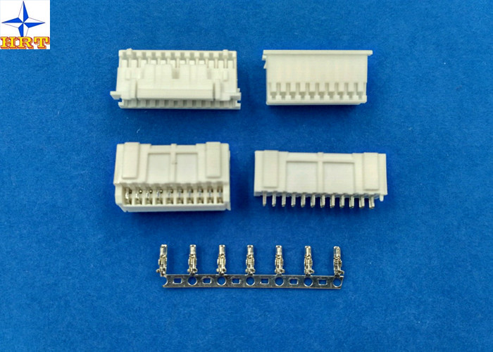 double row auto electrical connectors electrical wire connectors rh persian circuitboardwireconnectors com Auto Electrical Wiring Kits Auto Mobile Electrical Connectors for Wiring
